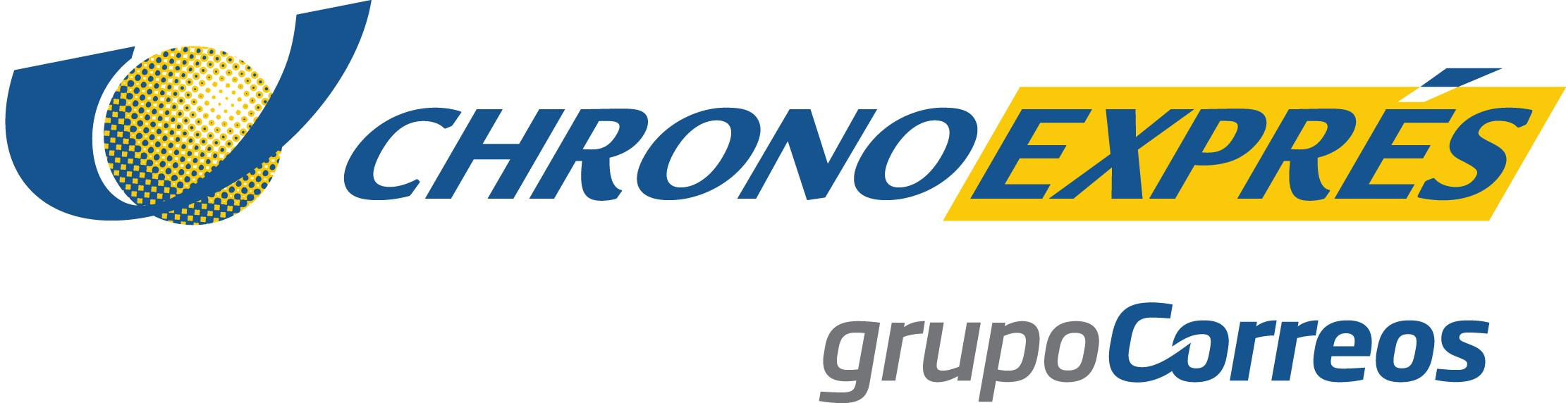 ChronoExpres