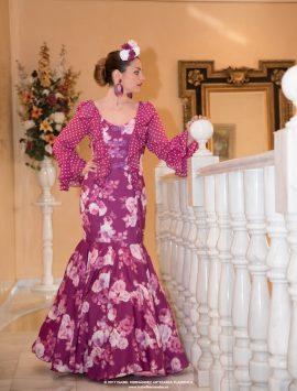 Isabel Hernandez-0517-modelo