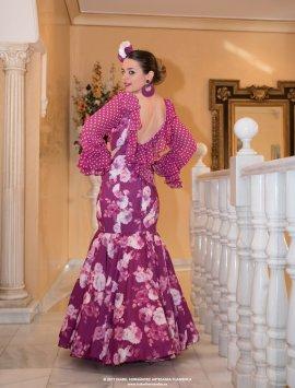 Isabel Hernandez-0517-modelo-3