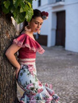 Isabel Hernandez-modelo-camino-6