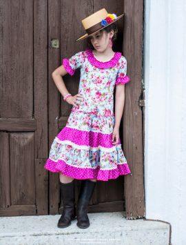 Isabel Hernandez-modelo-inf-17128