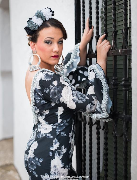 Isabel Hernandez-modelo-luna-4