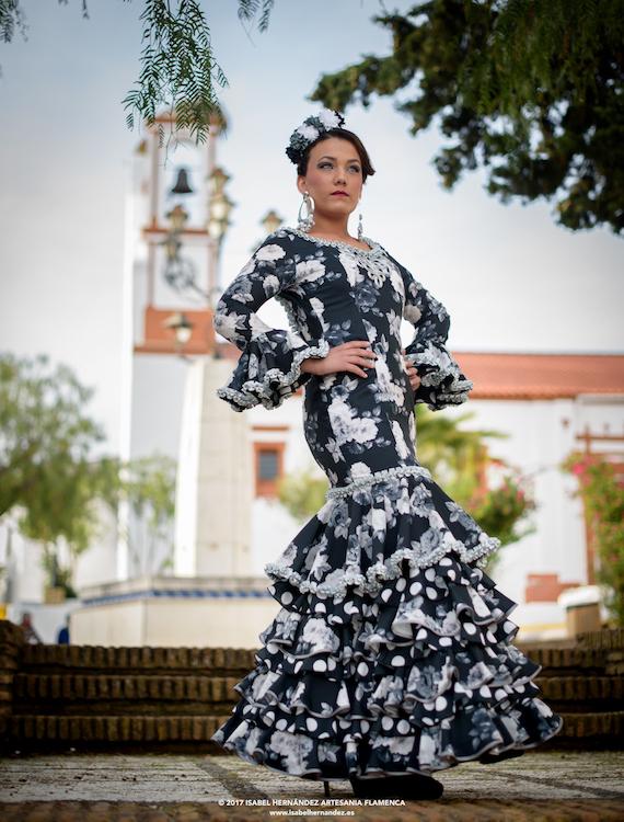Isabel Hernandez-modelo-luna-5