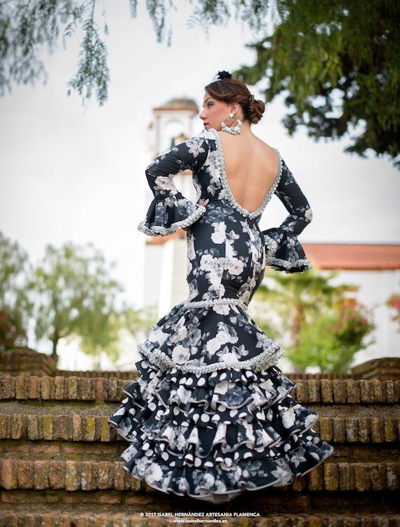 Isabel Hernandez-modelo-luna-6