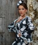 Isabel Hernandez-modelo-luna-7