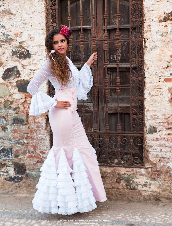 Isabel Hernandez-modelo-modelo-amanecer-2