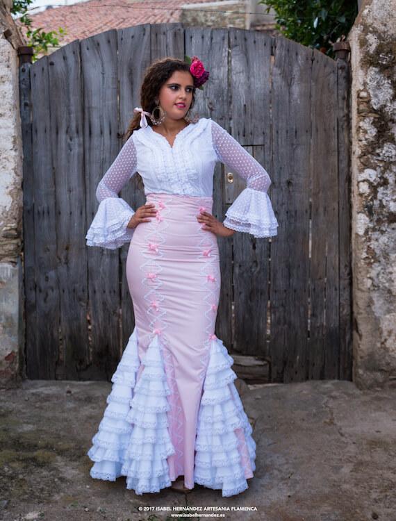 Isabel Hernandez-modelo-modelo-amanecer-4