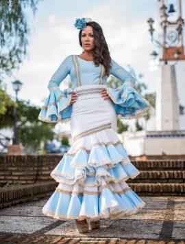 Isabel Hernandez-modelo-nuevo-abril-4
