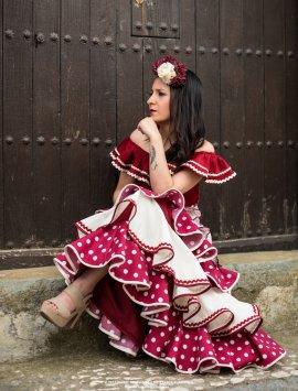 Isabel Hernandez-modelo-senda-2