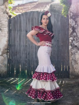 Isabel Hernandez-modelo-senda-4