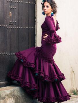 Isabel_hernandez_flamenca_almonaster-5