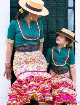 Isabel_hernandez_flamenca_cortegana-4