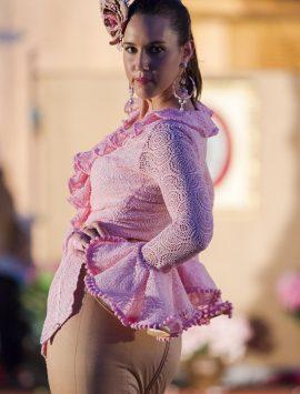 Moda Isabel-63