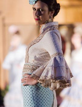 Moda Isabel-70