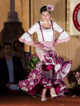 Moda Isabel-71