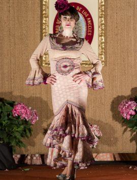Moda Isabel-81