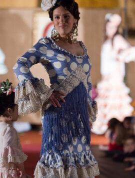 Moda Isabel-93
