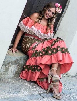 falda_flamenca_FFO16135-3
