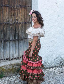 falda_flamenca_FFO16136-3