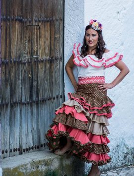 falda_flamenca_FFO16137