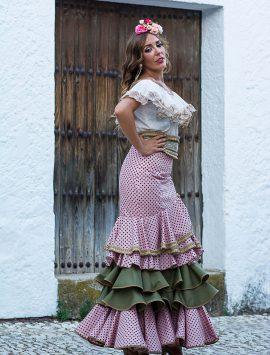 falda_flamenca_FFO16140-4