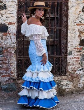falda_flamenca_FFO16149-5