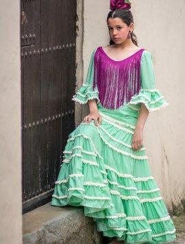isabel-hernandez-artesania-flamenca-modelo-alba-4