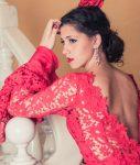 isabel-hernandez-artesania-flamenca-modelo-sevilla