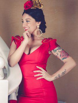 isabel-hernandez-artesania-flamenca-modelo-sevilla-5