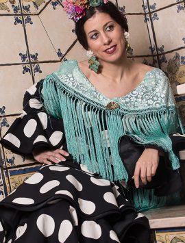 isabel_hernandez_flamenca_modelo_ajoli-9