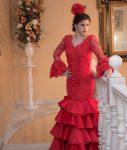 isabel_hernandez_flamenca_modelo_sevilla-4