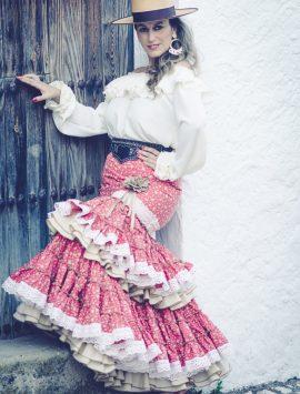 isabel_hernandez_fuenteheridos-7