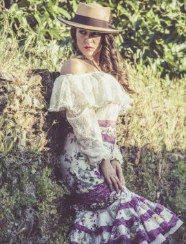 isabel_hernandez_modelo_promesa_1