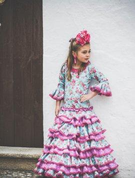 isabel_hernandez_modelo_victoria-9