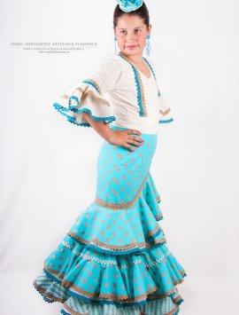 isabel_hernandez_trajes_flamenca