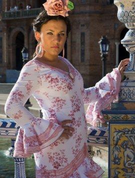 isabel_hernandez_trajes_flamenca_kauri9-2
