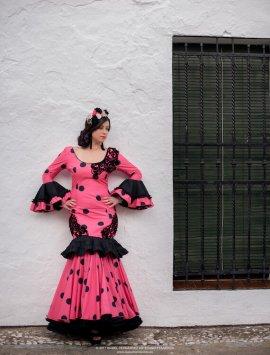 isabelhernandez-modelo-san-jacinto2