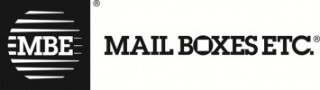 mail_boxes