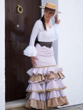 oferta_faldas_isabel_hernandez-6