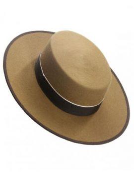 sombrero-nino-camel 6292