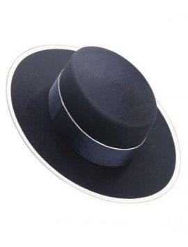 sombrero-nino-marino 6235