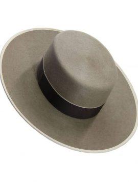 sombrero-pelo-camel