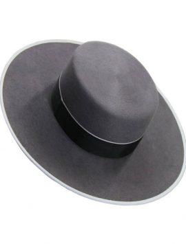 sombrero-pelo-gris-claro