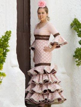 Colección 2012 Artesanía Isabel