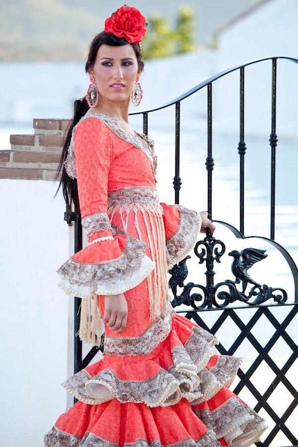 AJC_Portada EN Gala Flamenca_Cañaveral de León_081