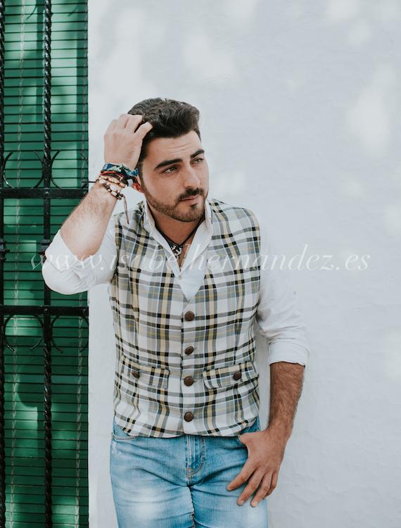 Chalequillos_isabel_hernandez_ref-modelo-almonte-1