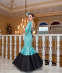 Isabel Hernandez-0517-modelo olalla