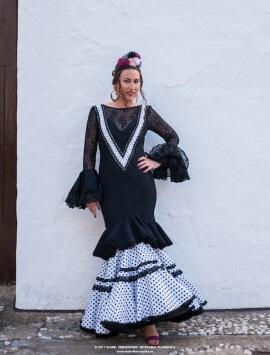 Isabel Hernandez-modelo-azabache-2