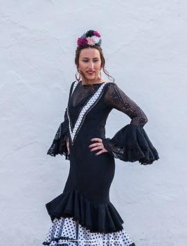 Isabel Hernandez-modelo-azabache-4