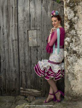 Isabel Hernandez-modelo-calabazares
